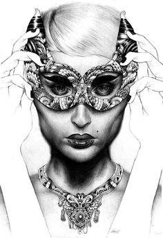 iain-macarthur-illustration-2