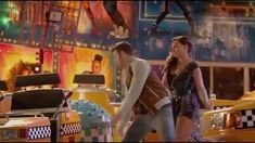 Step Up All In - Andy and Sean Every Little Step (Dance) HD