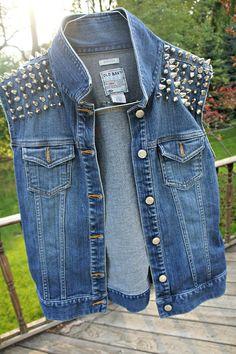 diy fashion   Tumblr