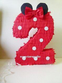 """ESENCIA-REGALOS :  Decoracion de fiestas infantiles, cotillon,piñatas,centros de mesa, adornos de torta, TE: - cel de 17 a 20hs- ENVIAR MENSAJE DE TEXTO al 1540498137-solo mensajes de textos souvenirs ,artesanias en gral- Nuestro mail: """"esencia-regalos@hotmail.com"""""""