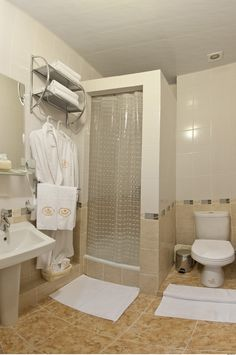 душевая комната фото - Поиск в Google