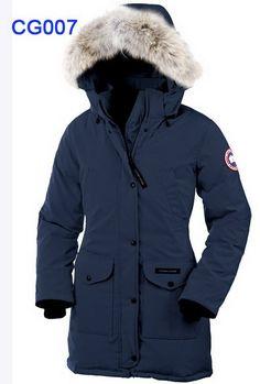 cheap discount Down Jackets Women Jacket