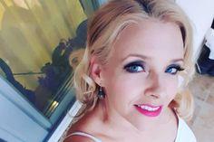 Csakrajóga betegségek ellen - Ezotéria | Femina Anna, Makeup, Youtube, Make Up, Beauty Makeup, Youtubers, Bronzer Makeup, Youtube Movies