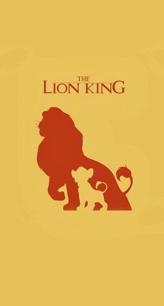 """""""I just can't wait to be king!"""" #Disney"""