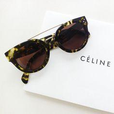 971d78bd69f Replica Oakley Sunglasses Online Store
