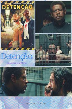 Detenção (filme) http://petitandy.com