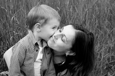 25 things I want my son to know.