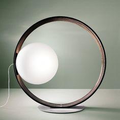 http://www.houzz.com/photos/11791771/Leucos-Giuko-1-Table-Lamp-modern-table-lamps