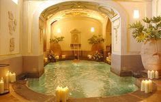 Dimora Vescovile, Amalfi Coast - Rentable Holiday Villa!