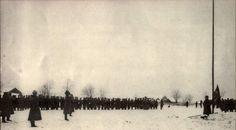 Den 5 december 1920 hissas den Ingermanländska flaggan ned och det är slutet på Norra Ingermanlands självständighet. December, Snow, Outdoor, Pictures, Outdoors, Outdoor Games, The Great Outdoors, Eyes, Let It Snow
