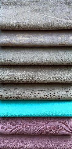 Leather serias Velvet %100 Polyester for sofa ,  Made in Turkey #HomeTex  #cagsu #upholstery #wrinkle #Crashing #sofa