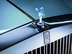 Rolls Royce