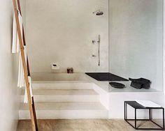 this bath/shower.