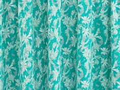 Robert Kaufman Quill Knit Willow Leaves Fabric - cotton - used for K3954 tunic