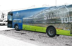Bus Coach, Vehicle Wraps, Car Wrap, Type 3, Coaching, Ads, Facebook, Vehicles, Photos