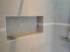 Bathroom showers 703476404264011086 - niche douche italienne Source by