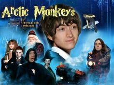 You're a wizard Alex ...