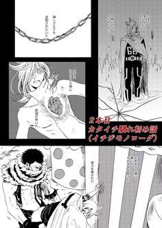 Ace Sabo Luffy, One Piece Funny, One Peace, Boku No Hero Academia, Steven Universe, Anime, Geek Stuff, Ship, Manga