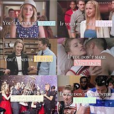I like Quinn