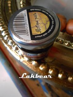 Lakbear has shared 1 photo with you! Antiques, Creative, Photos, Diy, Antiquities, Antique, Pictures, Bricolage, Do It Yourself