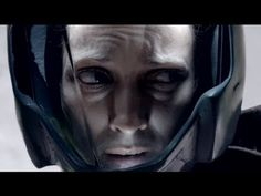 Watch this fantastic short film Directed by the talented Joe Sill! EXPO is a science fiction short film that delves into the h. Mamoru Oshii, Sci Fi Shorts, Future Vision, Best Sci Fi, Futuristic Technology, Ghost In The Shell, Sci Fi Fantasy, Science Fiction, Music
