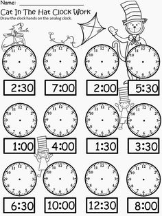 Telling time worksheets for special education fundamental 1 day preschool prep telling time cycle math activities worksheets special education mathematics 2nd Grade Math Worksheets, 1st Grade Math, Preschool Worksheets, Math Activities, Telling Time Activities, 5 Year Old Activities, Clock Worksheets, Free Printable Math Worksheets, 2nd Grade Reading
