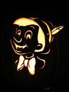 buzz lightyear pumpkin template - jurassic world pumpkin pattern 2015 pumpkin patterns