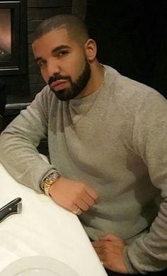 Drake Pinterest: OfficiallyErra