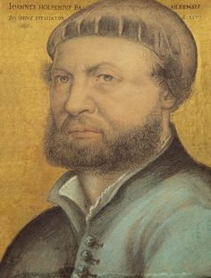 20x16 inch (51x41cm) ready to hang Box Canvas Print. XIR172250 Self Portrait, 1542 (pastel on paper) by Holbein the Younger, Hans (1497/8-1543); 32x26 cm; Galleria degli Uffizi, Florence, Italy; German, out of copyright. . Image supplied by Fine Art Finder Jan Van Eyck, Hieronymus Bosch, Tudor History, Art History, Hans Holbein Le Jeune, List Of Paintings, Carl Spitzweg, Albrecht Dürer, Hans Holbein The Younger