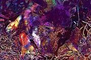 "New artwork for sale! - "" Wolf Young Animal Predator Nature  by PixBreak Art "" - http://ift.tt/2uF1Azt"