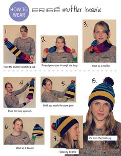 ae42452a6 91 Best In a Spin for Scottish Knitwear images in 2015 | Knitwear ...