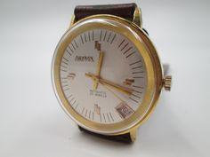 Omega Watch, Jewels, Accessories, Ancient Bracelet, Pocket Watches, Old Clocks, Bijoux, Gemstones, Jewlery