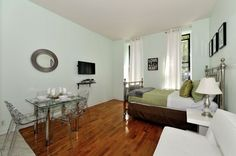 7 best new york images on pinterest vacation rentals new york