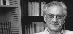 Professor Emeritus Sidney Bolkosky passes away June 14