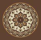 """Ürün İsmi:Hacı Hüsrev Kahve Göbekli Cami Halısı   Ürün Kategori: <a href=""""http://www.celebizadehali.com/gobekli-cami-halisi-modelleri-ve-fiyatlari/"""">http://www.celebizadehali.com/gobekli-cami-halisi-modelleri-ve-fiyatlari/</a>"""