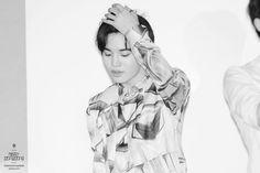 Sungjong ♥