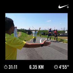 . 今日はフルマラソンのレースペースを意識して30分のラン しばらくスピード練習してなかったから心配だったけど動けて良かった . . picはお気に入りの柴又シリーズ 応援に感謝 . . #ランニング #running  #nikirunning #nikiplus  #JINSMEME  #LiveRun  #ハシリマシタグラム  #runjog  #2016-2017シーズン  #東北みやぎ復興マラソン #横浜マラソン #中止 #川崎国際多摩川ハーフマラソン  #湘南国際マラソン #赤羽ハーフマラソン  #館山若潮マラソン  #青梅マラソン  #大山登山マラソン  #板橋シティマラソン  #かすみがうらマラソン  #柴又100k  #調整ラン  #スピード練習  #応援に感謝  #再始動  #思い出の柴又