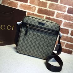 gucci Bag, ID : 38118(FORSALE:a@yybags.com), discount gucci purses, gucci womens credit card wallet, gucci hobo store, gucci store in md, gucci cheap designer bags, gucci preschool backpacks, gucci pocketbooks for cheap, shopper gucci, gucci official website, gucci spring handbags, online gucci shop, gucci green leather handbag #gucciBag #gucci #gucci #purses #and #handbags
