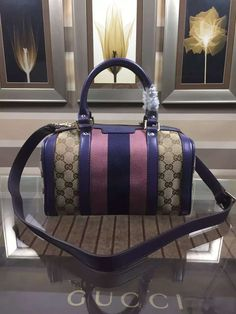 gucci Bag, ID : 33138(FORSALE:a@yybags.com), where did gucci come from, gucci backpacks on sale, gucci wheeled backpacks, 賲賵賯毓 睾賵鬲卮賷, gucci monogram tote, gucci purse stores, gucci bags online shop, gucci travelpack, gucci black briefcase, gucci on sale bags, gucci buy wallet, us gucci, gucci branded ladies handbags, gucci store design #gucciBag #gucci #gucci #for #sale