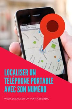Localiser un portable Android Technology, Technology World, Technology Gadgets, Science And Technology, Localiser Un Portable, Android Gif, Android Tricks, Whatsapp Png, Mobiles