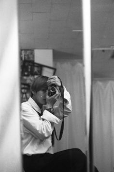 Read Taehyung from the story BTS SMUTS by jiminsjam_s (Jimin) with reads. *in context that Taehyung is a photographer and you are a mo. Bts Taehyung, Kim Namjoon, Bts Bangtan Boy, Jhope, Bts Suga, Daegu, Foto Bts, Taekook, K Pop