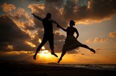 Romantic wedding on the beach. Romantyczny ślub na plaży na Krecie. Wedding photography
