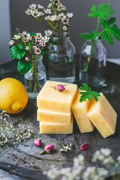 Own body scrub Homemade Skin Care, Homemade Beauty Products, Diy Skin Care, Beauty Care, Diy Beauty, Beauty And The Beat, Soap Making Recipes, Diy Spa, Lotion Bars