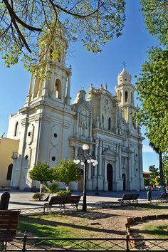 MÉXICO | Hermosillo | Catedral de la Asunción - Page 2 - SkyscraperCity