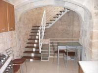House of character for rent, Malta homes, Malta housing