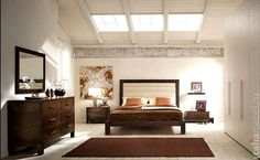 9 best Letti in legno - Wooden beds images on Pinterest | Wood beds ...