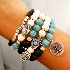 Look Bracelet Design 3 de junio 2015