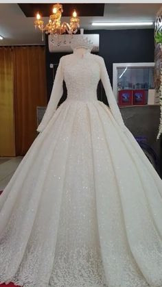 # Hijab the Hijab Dress Models 2020 There are different rumors about the annals of the wedding dress; Muslimah Wedding Dress, Muslim Wedding Dresses, Princess Wedding Dresses, Dream Wedding Dresses, Bridal Dresses, Wedding Gowns, Prom Dresses, Hijab Dress, Ball Gowns