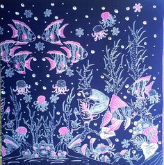 Batik Art, Batik Pattern, Cirebon, Batik Dress, Malang, Love At First Sight, Mermaids, Whimsical, Embroidery