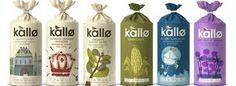 kallo packaging - Google-Suche